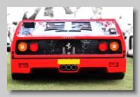 t_Ferrari F40 tail