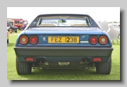 t_Ferrari Mondial 8 tail