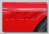 v_Ferrari 330 GT Series I vent