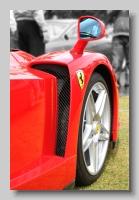 v_Ferrari F40 vent