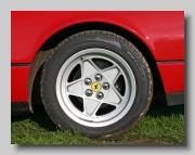 w_Ferrari 328 GTB wheel