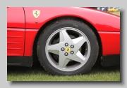 w_Ferrari 348 ts wheel