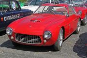 Fiat 8VZ
