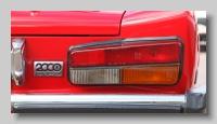 aa_Fiat 2000i Spider badge