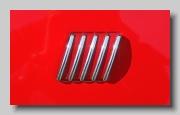 aa_Fiat Coupe 20v turbo badgea