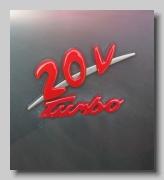 aa_Fiat Coupe 20v turbo badgeb