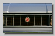 ab_Fiat 130 Coupe 3200 grille