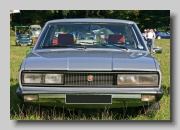 ac_Fiat 130 Coupe 3200 head