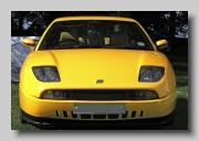 ac_Fiat Coupe 20v turbo head