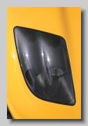 l_Fiat Coupe 20v turbo lampf