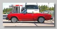 s_Fiat 124 Spider side