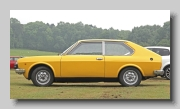 s_Fiat 128 3P side
