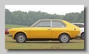 s_Fiat 128 3P side
