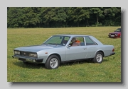 s_Fiat 130 Coupe 3200 side