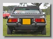 t_Bertone X19 1985 tail