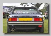 t_Bertone X19 1988 tail