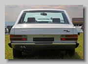 t_Fiat 130 Coupe 3200 tail