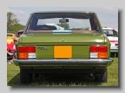 t_Fiat 132 1600 tail