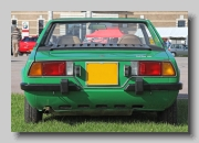 t_aFiat X19 1976 tail