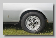 w_Fiat 130 Coupe 3200 tail