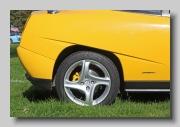 w_Fiat Coupe 20v turbo wheel