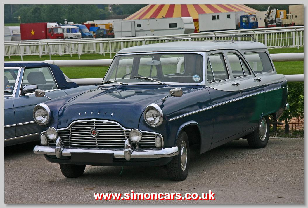 simon cars abbotts of farnham coachbuilders on british classic cars historic automobiles. Black Bedroom Furniture Sets. Home Design Ideas