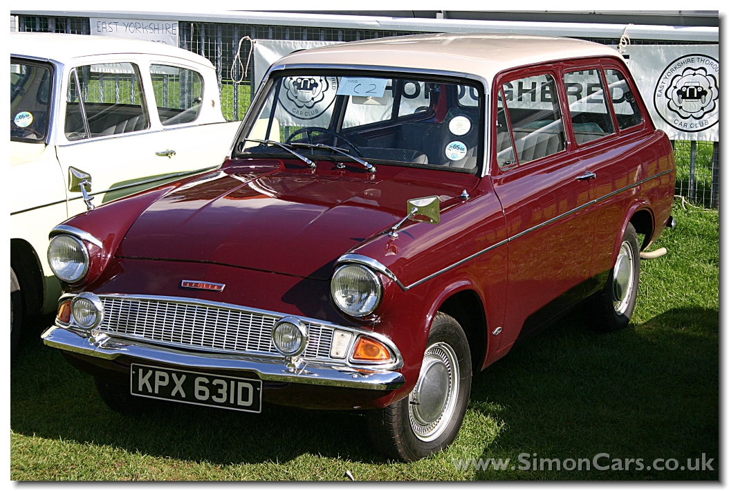 Ford Anglia V on ford f1, ford mustang, ford zephyr, ford festiva, ford model y, ford atlas, ford popular, ford granada, ford prefect, ford thames, ford focus, ford capri, ford ka, ford fiesta, ford transit, ford consul, ford pinto, ford classic, ford sierra, ford cortina,