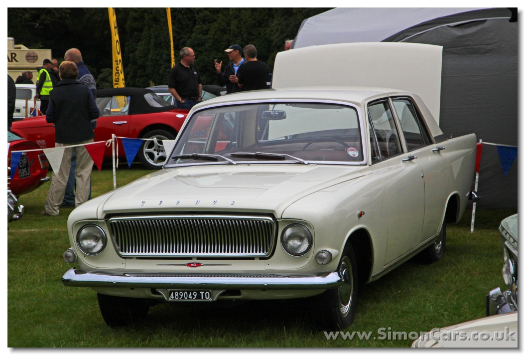 simon cars ford zephyr 4 mkiii. Black Bedroom Furniture Sets. Home Design Ideas