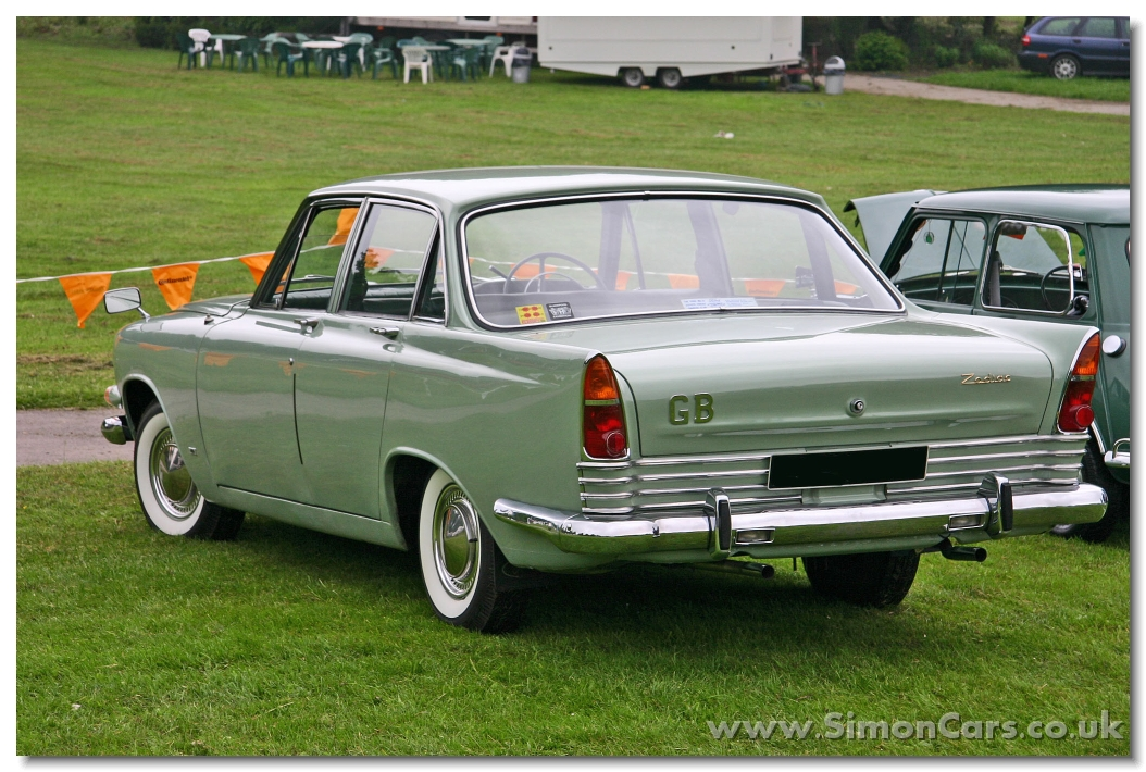 difference between ford zephyr and zodiac. Black Bedroom Furniture Sets. Home Design Ideas