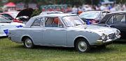 Forc Corsair 1965 1500 GT 2-door