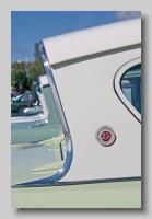 Ford Anglia 105E DL detail2