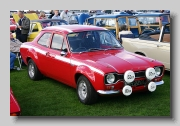 ford anglia lotus twin cam html with Escortcv on Cam Bearing Set Std Ohv Twin Cam Block C3037s Std together with Thermostat Housing Gasket Fp706 together with 653402 Ford T9 Gearbox Manual besides 653402 Ford T9 Gearbox Manual furthermore Escortcv.