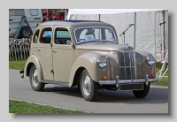 g_Ford Prefect E493A 1953