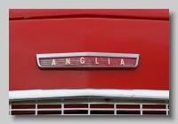 aa_Ford Anglia Deluxe 105E 1965 badge