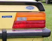 aa_Ford Cortina MkV Crayford badgeb