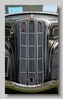 ab_Ford 7W Ten grille