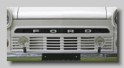 ab_Ford Transit 1966 grille