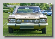 ac_Ford Capri 1600 1970 GT XLR head