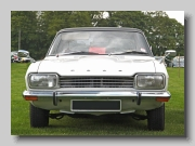 ac_Ford Capri 1600 1973 head