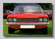 ac_Ford Capri 3000 V6 GXL head