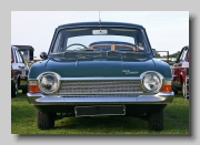 ac_Ford Consul Corsair 1500 head