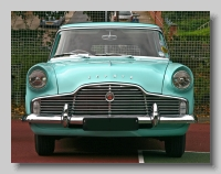 ac_Ford Zephyr MkII Comvertible head