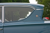 g_Ford Consul Classic 2dr window