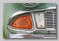 l_Ford Anglia 105E DL 1966 lamps