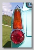 l_Ford Anglia 105E DL lamp