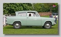 s_Ford Anglia 105E DL 1966 side