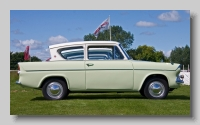 Ford Anglia (105E and 123E)