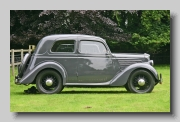 Ford Model C. Model CX