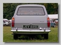 t_Ford Anglia 105E AS Estate tail