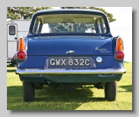 t_Ford Anglia 105E DL 1965 tail